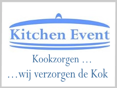 Kitchen Event